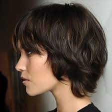 how to trim ladies short hair 100 best hairstyles for girls in 2018 beautified designs