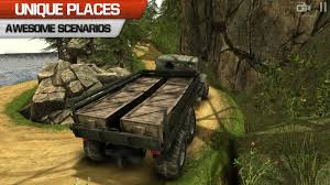 monster truck racing games free online truck driver 3d offroad android apps on google play