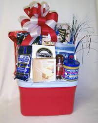 mens gift baskets men s corporate gifts by gift basket gallery