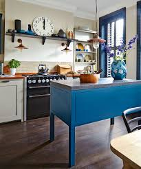 free standing kitchen cabinets with countertops ikea freestanding kitchens free standing kitchen units and