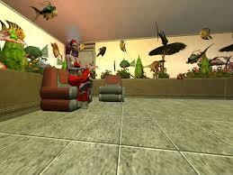 player housing gamer tribute