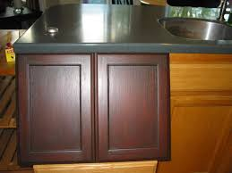is gel stain better than paint for cabinets pin by general finishes on gel stains from general finishes