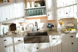 design ideas for kitchens kitchen ideas kitchen cabinets kitchen cabinets fancy
