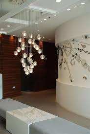 discount led pendant lamps meteor rain ceiling light cheap g4