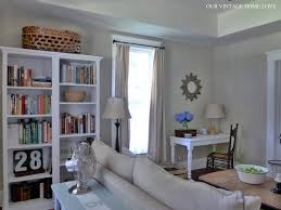 How To Set Up Living Room Computer Desk In Living Room Ideas With Pc Picture Beautiful