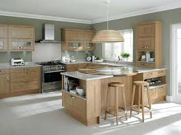 oak cabinet kitchen ideas white wooden kitchen cabinets the best light oak cabinets ideas on