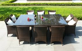 patio table and chairs clearance 33 new lowes patio furniture clearance images 33 photos home