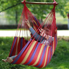 online get cheap outdoor hammock pillows aliexpress com alibaba