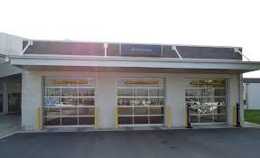 sun motors mercedes mercedes car repair in mechanicsburg auto repair shop