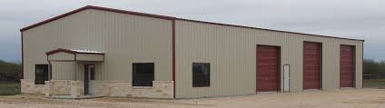 Metal Barn Homes In Texas Vp Metal Building Construction Commercial U0026 Farm Steel Building