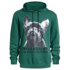 cheap oversized sweatshirts buy cheap oversized sweatshirts at