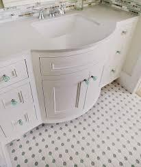 Beach Themed Cabinet Knobs 357 Best Bathroom Ideas Images On Pinterest Bathroom Ideas