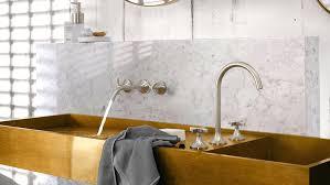 design my bathroom free bathroom design free 3d coryc me