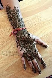 13 best holy holi henna images on pinterest cook flowers and