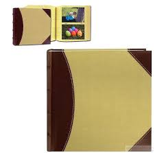 leather photo albums 4x6 picture frames photo albums personalized and engraved digital