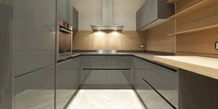 Kitchen Design Massachusetts Bargain Outlet In Dudley Ma Nearsay