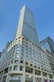 fifth avenue catalog sales streeteasy the residences at 400 fifth avenue at 400 fifth avenue