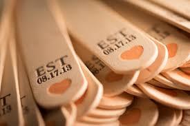 fan wedding programs diy diy printable wedding program fan order of service idealpin