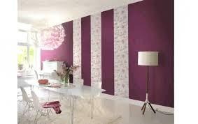 farbliche wandgestaltung beispiele wohndesign tolles wohndesign farbliche wandgestaltung wandideen