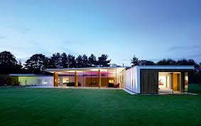 build your own homes 5 reasons to self build