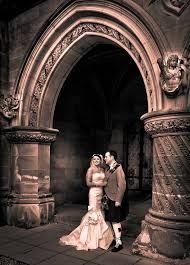 wedding arch edinburgh 55 best amazing scottish wedding venues images on