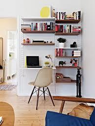 Raised Desk Shelf Office Over The Desk Shelves Pictures Decorations Inspiration