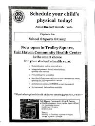 is post office open day after thanksgiving east haven public schools u0027 athletic department east haven public