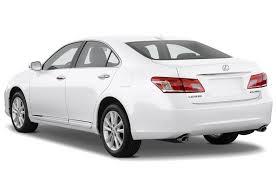 lexus cars 2011 2011 lexus es350 reviews and rating motor trend
