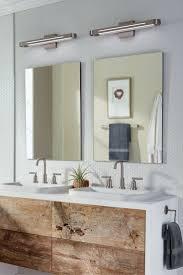 39 best kitchen faucets images on pinterest kitchen faucets