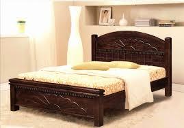 bedroom sets queen for sale bedroom sets queen for sale regular bedroom bedroom sets for sale
