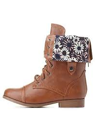 s fold combat boots size 11 25 combat boots ideas on boots boots