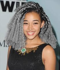 black hairstyles weaves 2015 women and men hairstyle ideas braid hair styles glamorous braided