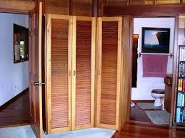 unique creative closet door ideas