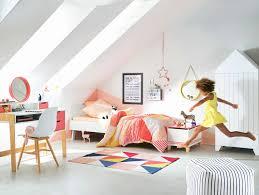 objet deco chambre bebe tapis design pour objet deco chambre bebe 2017 beau joli place