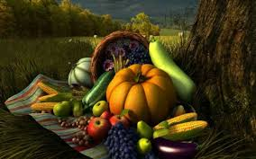 thanksgiving live wallpaper free app android freeware