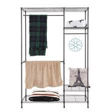 wardrobe racks astonishing cloth hanger stand hanger rack stand