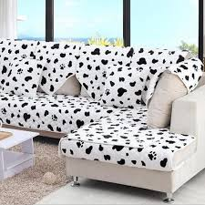 Printed Sofa Slipcovers Printed Sofa Cover Sofa Cover Shah Home Decor Hyderabad Id