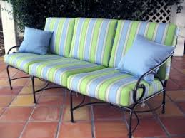 Brown Jordan Outdoor Furniture Repair by 183 Best Replacement Cushions Images On Pinterest Replacement