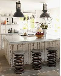t shaped kitchen islands kitchen islands atolls or small continents pamdesigns