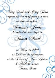 invitation wording for unveiling of a tombstone invitation ideas