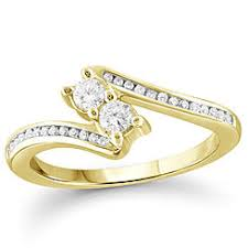 rings images tradition diamond rings sears