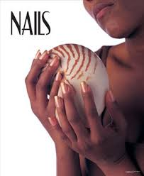 19 best nail salon images on pinterest nail salons salon ideas