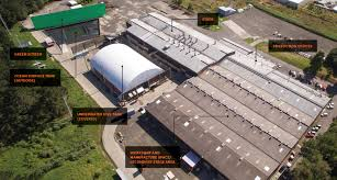 kumeu film studios auckland film industry aucklandnz com