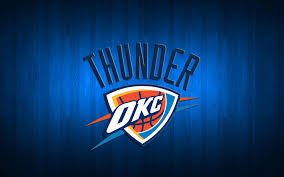 thunder basketball cliparts free download clip art free clip