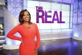 porsha porsche kandi burruss confirms on kiss with porsha on u0027the real u0027