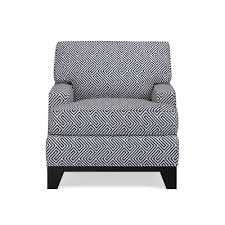 Anywhere Chair Prospect Swoop Anywhere Chair Threshold Sapphire By Target