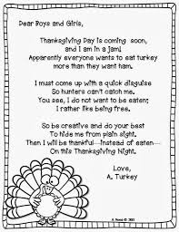 thanksgiving trivia games happy thanksgiving poems 2017 love inspirational funny short poem