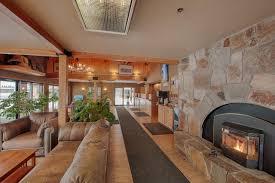 brandin u0027 iron inn west yellowstone mt booking com