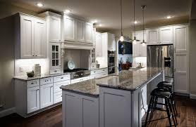 white kitchen island with black granite top awesome white kitchen island with granite top 51332 calendrierdujeu