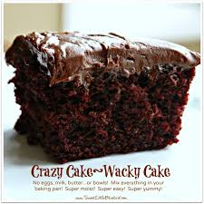 best 25 wacky cake ideas on pinterest depression cake wacky